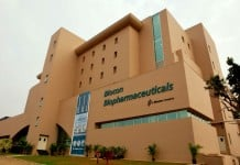 Biocon, Novartis Ink Pact for Next Generation Biosimilar Develop. Program