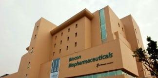Biocon, Novartis Ink Pact for Next Generation Biosimilar Develop. Program
