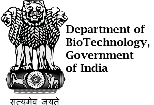 Excellent Opportunity To Join Wellcome Trust Dbt India