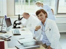 Novartis Recruitment