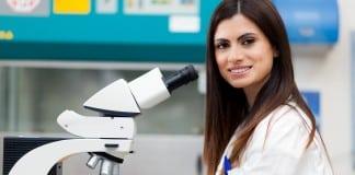Govt Life Sciences Research Recruitment @ CCRAS