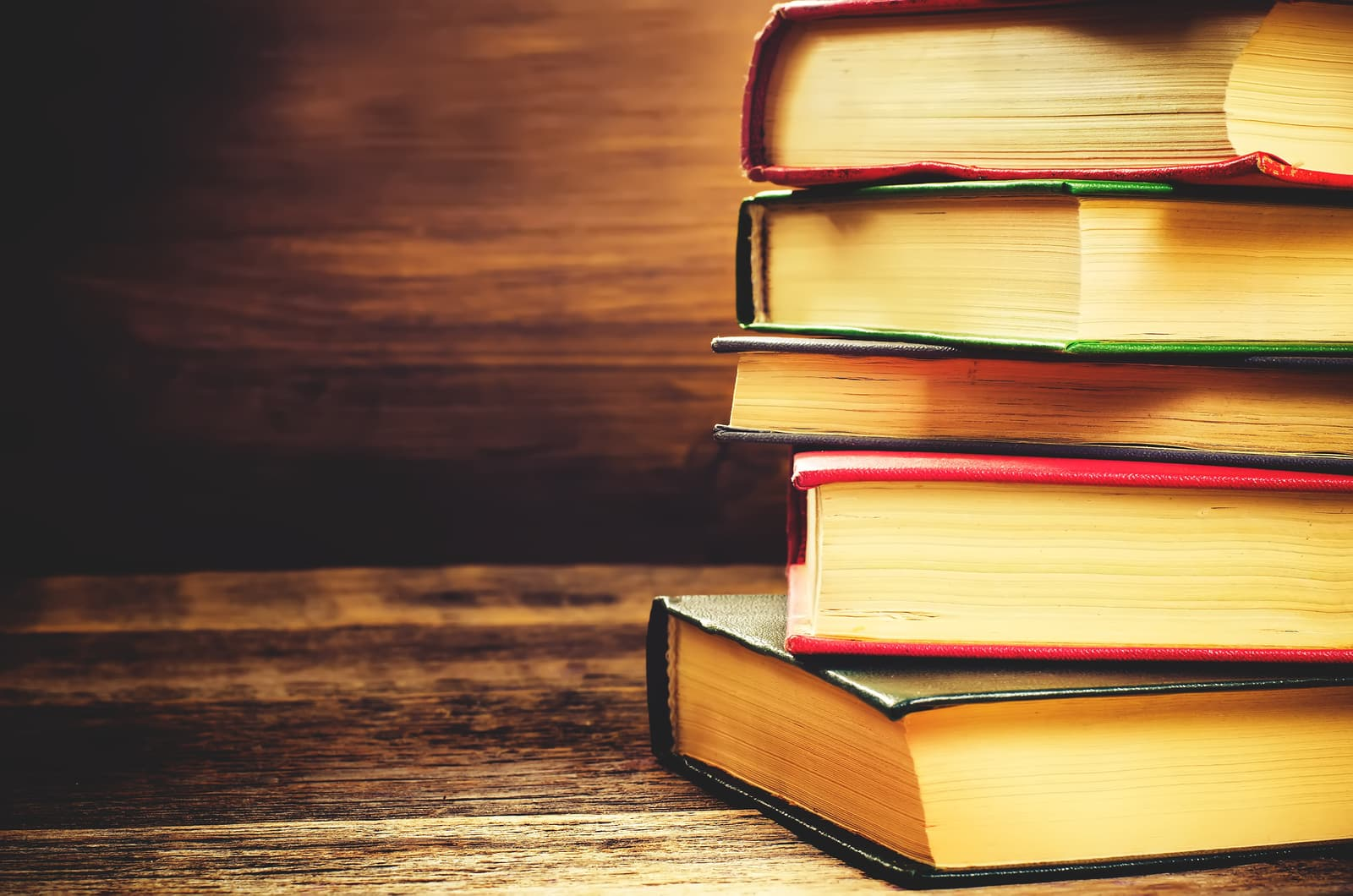 Top 20+ Reference Books for CSIR NET Life Sciences + Study