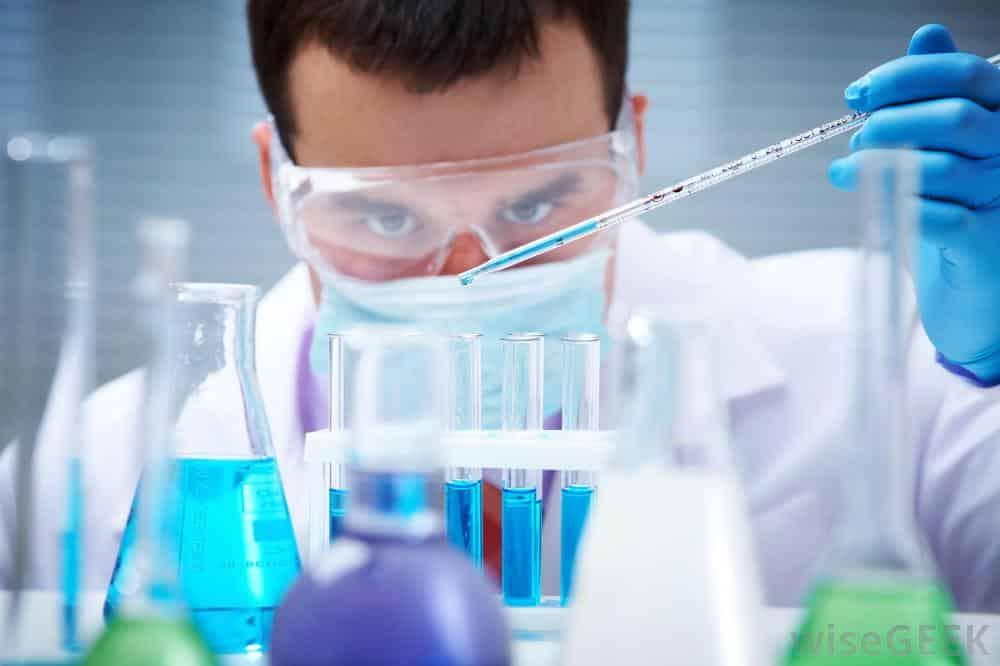 MSc & MTech Biochem / Biotechnology Post @ Sun Pharmaceuticals