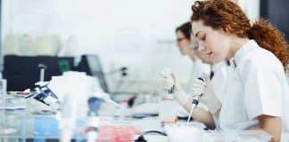 Drug Development Career @ Novartis