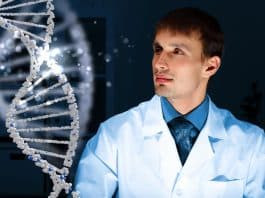 Biological Sciences Project Research Fellow Post @ CSIR-IICB