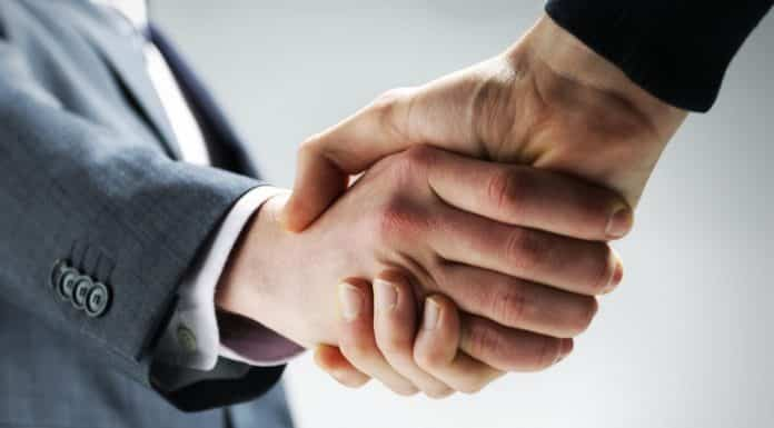 Strides Procures Majority Stake in South African Biotech