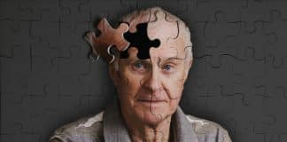 New Diabetes Drug Reverses Memory Loss in Mice with Alzheimer's