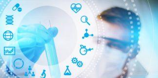 R&D ITC Jobs : Research Associate Post Vacant for MSc Biosciences