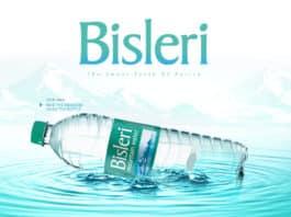 keyword 10+ Freshers QA Job Openings for MSc Biotech & Microbio @ Bisleri