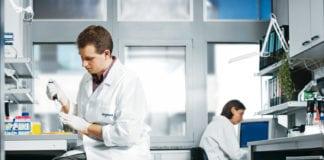 BSc Biosciences Lab/Field Associate Post Vacant @ ICRISAT