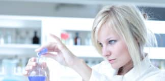 PhD Biochem & Life Sciences Research Associate