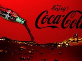 R&D Careers @ Coca Cola