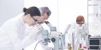 MSc Research Fellow Position Vacant @ ICAR-CIFA