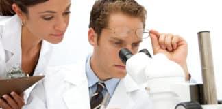 MSc Life Sciences Research Fellow Post @ ILS