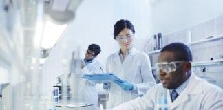 Research Career @ ICAR-NRCPB