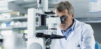 MSc Biophysics & Biotechnology JRF Post Vacant @ MACS-ARI