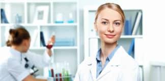Microbiologist Position Vacant @ Jubilant Life Sciences