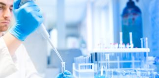 PhD Life Sciences & Biochemistry Research