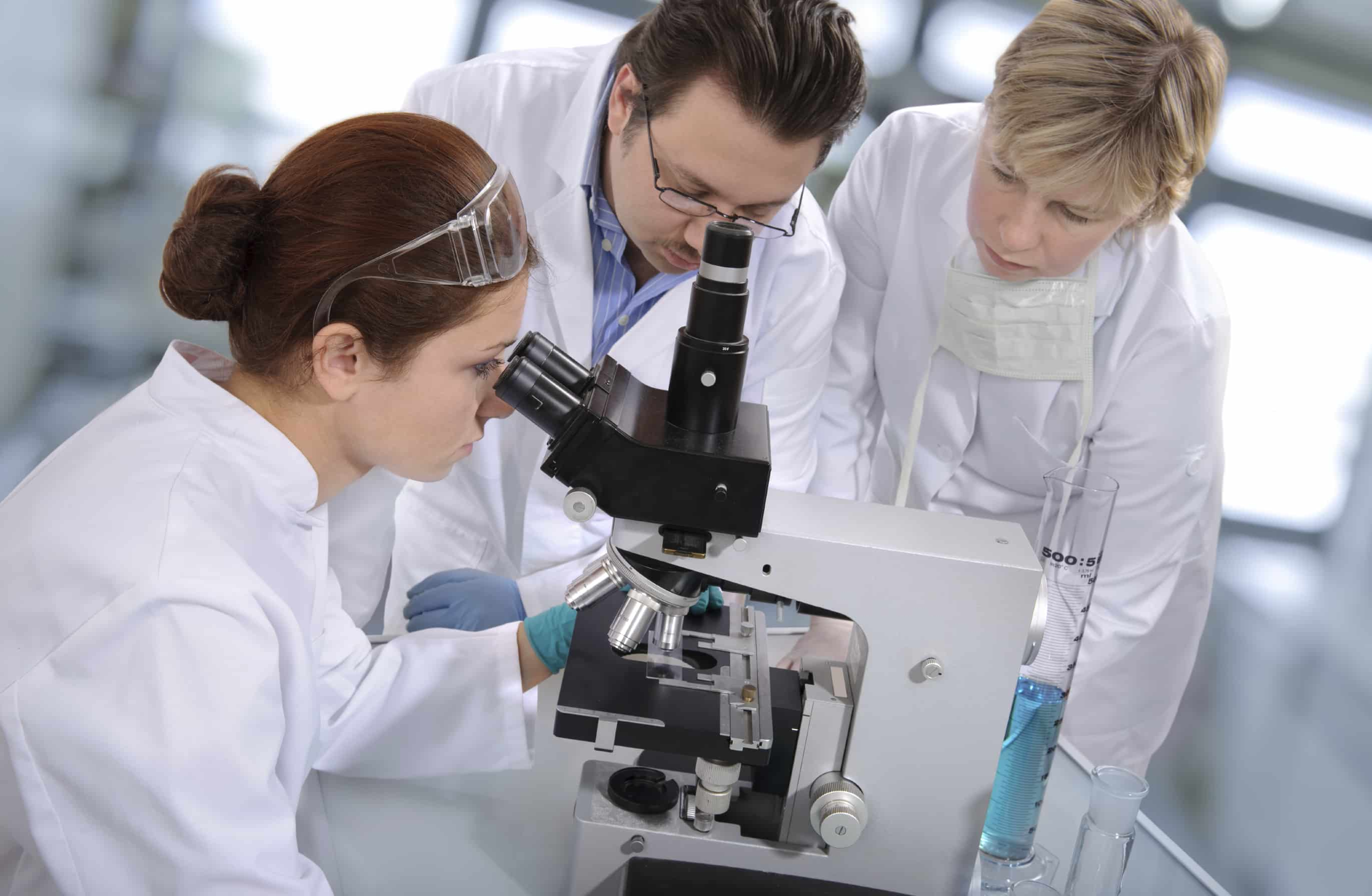 Earn Rs  56,743/- p m  as Research Scientist @ Dept  of