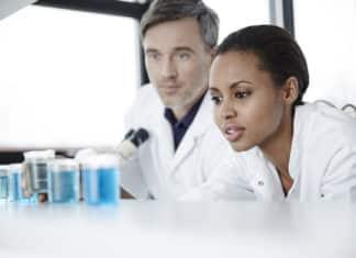 Biochem & Life Sciences Project Assistant Post @ NIN