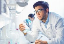 MSc Biotech Project Technical Assistant Post