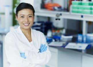 MSc SERB JRF Biosciences Project Post Vacant