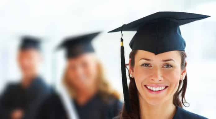 R&D Systems Scholarship Application Fall 2018