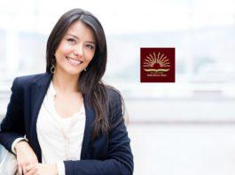 Kendriya Vidyalaya Latest Teaching Jobs
