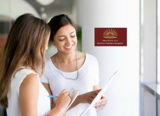 KV Latest 2019 Teaching Jobs