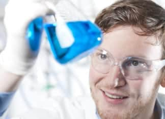 MSc Life Sciences Research Posts With Salary of Rs. 55,000/- @ NICED