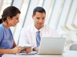Medical Writer Post for Life Sciences Candidates @ Paraxel