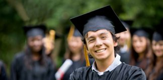 Saryu Doshi Post Graduate Fellowships - 2018