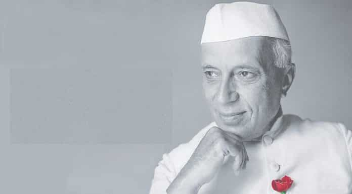 Discovery Of India By Jawaharlal Nehru In Hindi Pdf