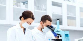 BSc Job Openings @ ICMR-NIRTH