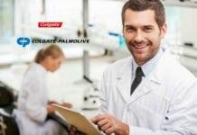 Careers @ Colgate-Palmolive