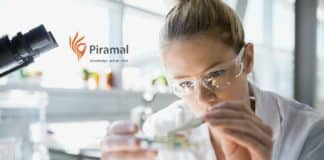 100+ Freshers BSc Life Sciences Health Advice Officer Vacancies