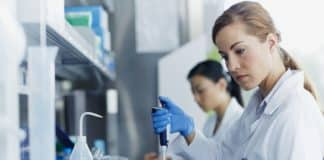 ICMR-RMRC MSc Microbiology Scientist Post With Salary of Rs. 1.77 Lakh