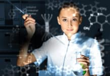 Life Sciences PhD Research Career @ NII
