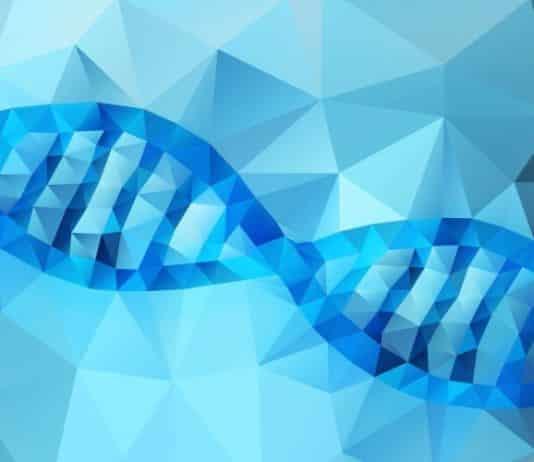 MSc/MTech Biotech & Biological Sciences Job @ Danaher Corporation