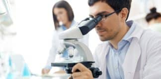 MSc Biosciences QC Jobs