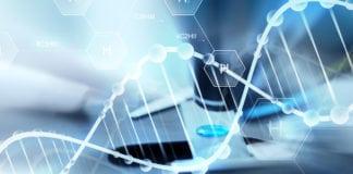 MSc Life Sciences & Biotechnology Job