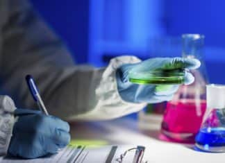 BSc Biosciences Research Assistant Position Vacant @ ICMR-RMRC
