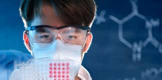 BSc Biological Sciences Young Professional Job @ ICAR-CIFRI