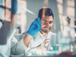 MSc Bio & Life Sciences Project Fellow Position @ IIT Indore