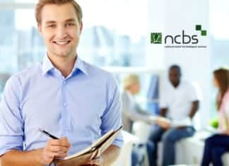 NCBS, Bengaluru Hiring for Research Intern Position