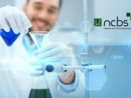 Biosciences Research Scientist/Team Lead Post Vacant @ NCBS