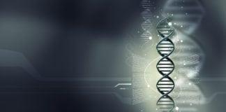 PhD Biotech/Biochem & Microbiology Research Associate