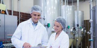 Biochem & Food Tech Jobs @ CIPHET