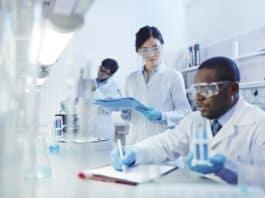 Biotech Job @ VNIT