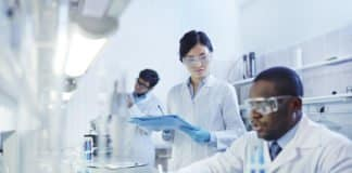 JRF Position for Biosciences Candidates @ MNNIT, Allahabad